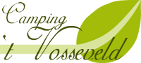 camping_t-vosseveld