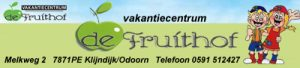 de-fruithof