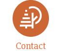 dw3d-contact