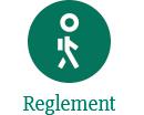 dw4d-reglement