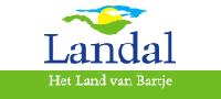 land-van-bartje_landal