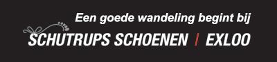 logo-schutrups